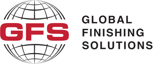 GFS - Global Finishing Solutions